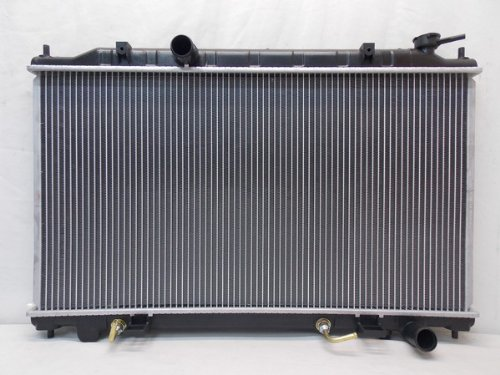 2693-radiator-for-nissan-fits-maxima-35-v6-6cyl
