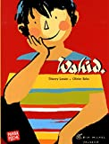 "Afficher ""Wahid"""