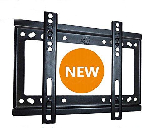 ewinevertm-universal-tv-monitor-lcd-led-visa-escuadra-de-pared-32-55-