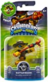 Figurine Skylanders : Swap Force - Swap Force Rattle Shake