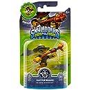 Figurine Skylanders : Swap Force - Swap Force Rattle Shake