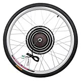 AW-26×175-Rear-Wheel-36V-800W-Electric-Bicycle-Motor-Kit-E-Bike-Cycling-Set-Outdoor-Gym-Dual-Mode-Controller
