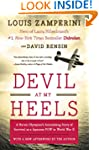 Devil at My Heels: A Heroic Olympian'...