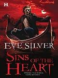 Sins of the Heart (Hqn)