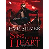 Sins of the Heart (Hqn) ~ Eve Silver