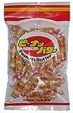 江口製菓 ピーナッツバター 80g×10袋