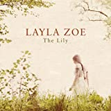 Layla Zoe Lily