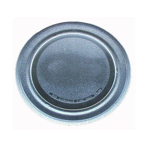 Dometic Microwave Glass Turntable Plate / Tray 12 1/2