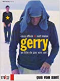 echange, troc Gerry