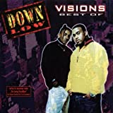 echange, troc Down Low - Visions (The Best Of)