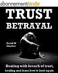 Trust Betrayal: Dealing with breach o...