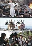 Acquista Sotto Il Cielo Di Roma - Pio XII