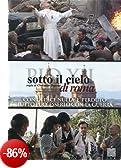 Sotto Il Cielo Di Roma - Pio XII