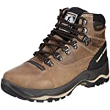 Grisport Quatro W Hiking Shoe
