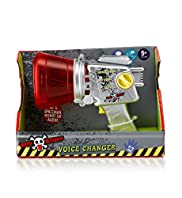 Boys Stuff Voice Changer Toy
