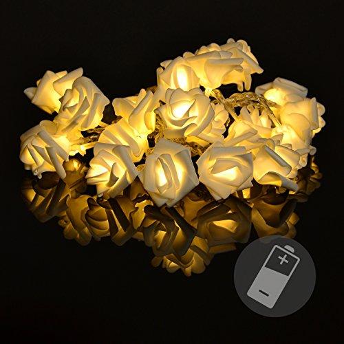 rosenblutenkette-20-led-warm-weiss-lichterkette-blumen-rosen