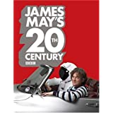 James May's 20th Centuryby James May