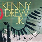 Kenny Drew Jr