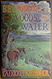 Between the Woods and the Water (0670811491) by Fermor, Patrick Leigh
