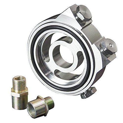Maxima Turbo Kit front-1072415