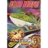 Dan Dare Annual 1980by Dan Dare