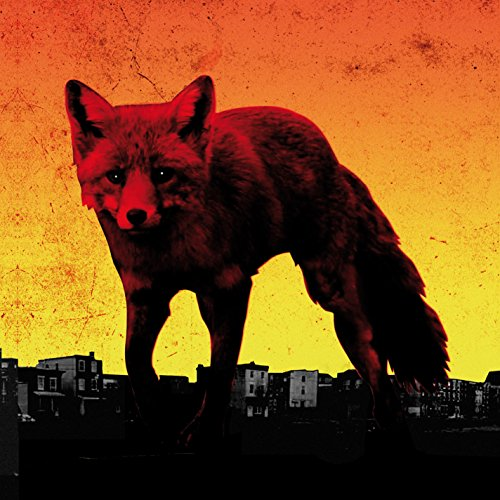 The Prodigy - The Day Is My Enemy (Explicit) - Zortam Music