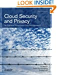Cloud Security and Privacy: An Enterp...