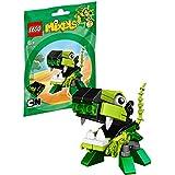 Lego - Mixels - 41519 - Glorp - Glurt
