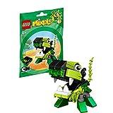 レゴ (LEGO) ミクセル グラート 41519