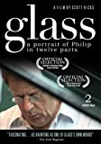Glass: A Portrail of Philip in Twelve Parts (2pc) [DVD] [Import]