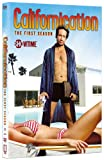 Californication - The First Season