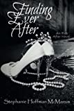 img - for Finding Ever After (Volume 1) book / textbook / text book