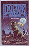Doctor Who and the Dinosaur Invasion (Doctor Who Library) (0523424981) by Hulke, Malcolm