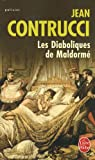 Les Diaboliques de Maldorm