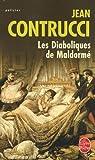 Les Diaboliques de Maldorm� par Contrucci