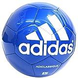 adidas(アディダス) アディクラシーク クラブプロ4号球 AF4807BW