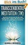 Transcendental Meditation (TM): Trans...