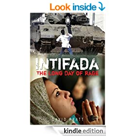 Intifada: Palestine and Israel The Long Day of Rage