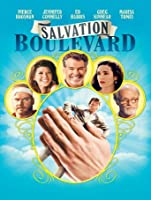 Salvation Boulevard [HD]
