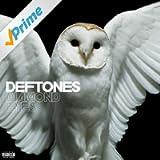 Diamond Eyes (Deluxe) [Explicit]