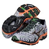 Mizuno Men's Wave Elixir 7 Shoes