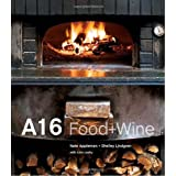 A16: Food + Wineby Nate Appleman