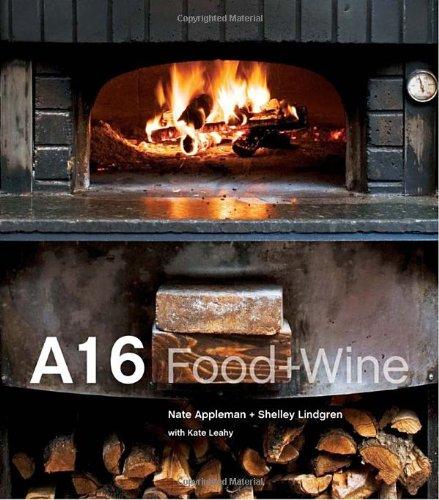 A16-Food-Wine
