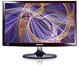 """Samsung S24B350H - Monitor (609.6 mm (24 """"), 2 ms, 250 cd / m², 100 a 240 V, 50/60 Hz, 0.3 W)"""