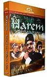 Harem - Rebell der W�ste (Fernsehjuwelen) [2 DVDs]