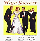 High Society Original Soundtrack