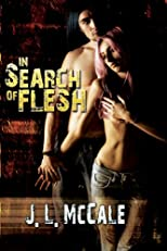 In Search of Flesh
