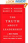 The Truth about Leadership: The No-fa...