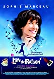 echange, troc L'AGE de RAISON