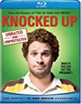 Knocked Up [Blu-ray] (Bilingual)